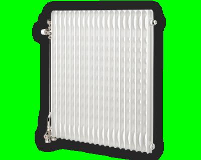 radiateur lamella 657 hauteur 700mm 14 l ments 528w finimetal saint avertin 37550. Black Bedroom Furniture Sets. Home Design Ideas