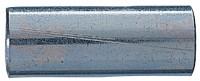 Entretoise 8x125mm longueur 30mm 10 pièces