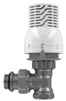 Kit SENSITY M30 R807404B COMAP