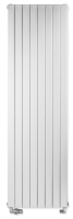 Radiateur CHORUS SV20 hauteur 200cm 4 éléments 984W FINIMETAL