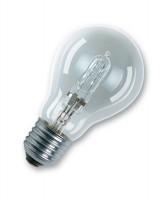 Lampe halogène standard RJH-A C XE 57W E27