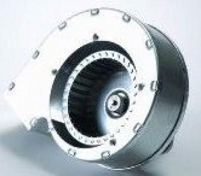 Ventilateur FRANCO BELGES