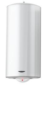 Chauffe-eau électrique stéatite ARI 150 litres vertical 560 ARISTON