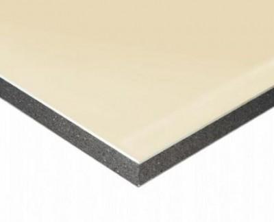 Plaque de plâtre 13+100 placomur MC 3.15 hydro 2600x1200mm TH32