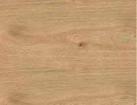 Parquet chêne markant brossé 2V planche large PERMADUR SERIE 4000 clic 13.5 180x2200mm 8 lames soit 3.170m2