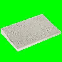 Bain romain espace kit rayon 1,50m galbe luberon