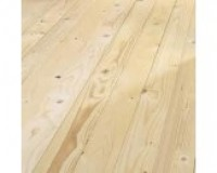 Plancher sapin nord AB 21x190x4500mm