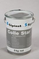 COLLE STAR 5kg