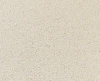 Dalle ARCADIA 40x40x4.2cm capri BIRKENMEIER