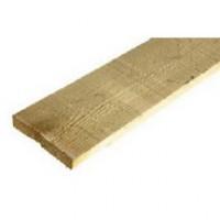 Planche coffrage sapin non traité 27mm toutes largeurs  3m00  FIBRE PREMIUM