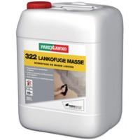 Adjuvant liquide Lankofuge masse 322 20 litres PAREXGROUP
