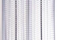 Griff-Latt galva sans revêtement papier  2,5x0,6m
