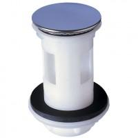 Bonde pour lavabo PORCHER WIRQUIN PLASTIQUES