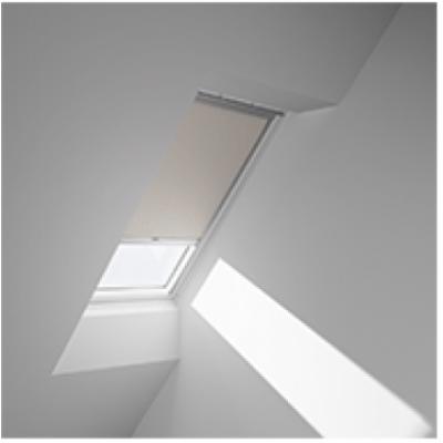store d 39 occulation beige mod le velux nazelles negron 37530 d stockage habitat. Black Bedroom Furniture Sets. Home Design Ideas