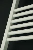 Sèche-serviettes eau chaude PRIMEO 2 734x500mm blanc 346w