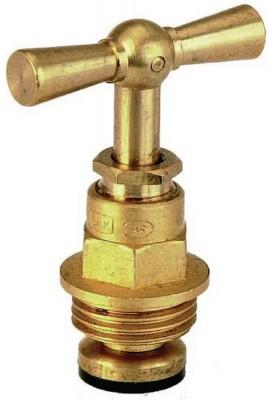 Tête de robinet batiment 44-150mm RIQUIER ADRIEN