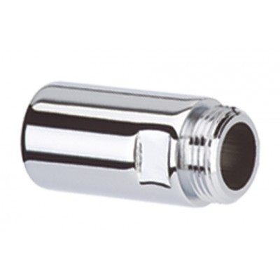 Allonge robinet 12x17 25mm chromé 222-1225C NOYON & THIEBAULT