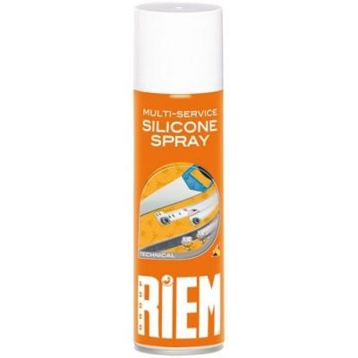 RIEM silicone multiservice BBE 250ml DESAMAIS DISTRIBUTION