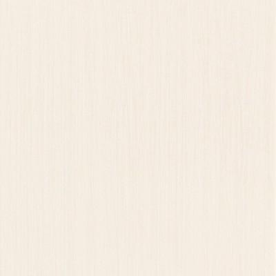 Carrelage MEKONG beige 30x30cm GRESPANIA