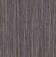 Carrelage MEKONG negro 30x30cm GRESPANIA