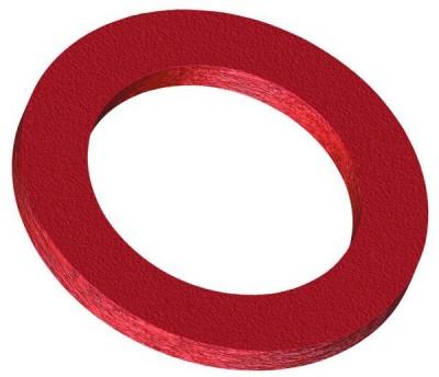 Joint fibre pour raccord standard 40/49mm fribaud WATTS/GRIPP - EUROTHERM