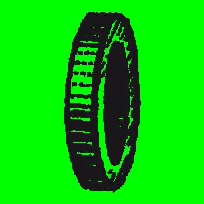 Joint torique pour garniture type 1485JT SOCLA DESBORDES SYLAX