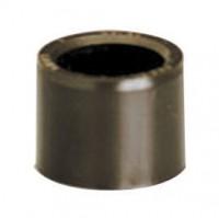 Réduction simple mâle-femelle diamètre 40x32mm GIRPI