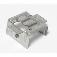 Suspente béton brevetée caméléon boîte de 50 pièces