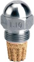Gicleur HFD 1.50 US/GAL 45° DANFOSS