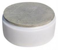 Rehausse Polyethylene Diametre 57cm Hauteur 20cm Bonna Sabla Chaveignes 37120