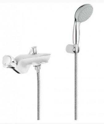 Mélangeur bain/douche COSTA L monotrou GROHE