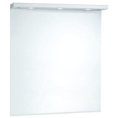Bandeau lumineux halogène 90 blanc BASIC SEGMENT