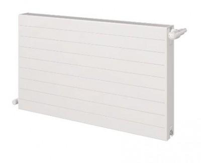 Radiateur eau chaude REGGANE DECO 22 horizontal 750x900 1787w FINIMETAL