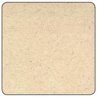 Carton minéral 500x500x4 CQFD