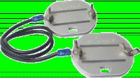Liaison inter-ruban 40mm LACME