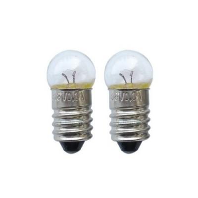 Ampoules standard 7138D (2/37030) ENERGIE D