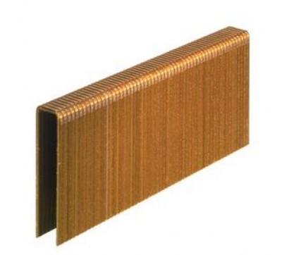 Agrafes N17BAB 38mm 13.6m boîte de 10000pièces SOFRAGRAF SENCO / AERFAST