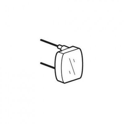 PLEXO lampe 230V pour voyant SIGMADIS
