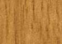 OF2 PVC chêne irlandais 1050x1220 PIC41