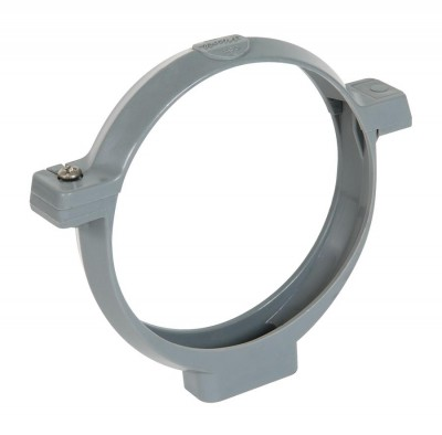 Collier à bride diamètre 110mm NICOLL