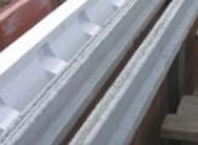 Isorupteur HB60 RL16 1,20X0,16ML KP1 OUEST