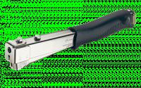 Marteau agrafeur ergonomique R11 RAPID AGRAFAGE