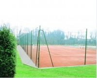 Grillage FLUIDEX 524 vert hauteur 1.50m rouleaux 25ml DIRICKX