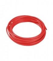 Câble HO7VK 35mm rouge 50ml INTERELEC (C)