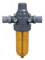 Filtre CC PRO neutralisaton de condensats MERKUR