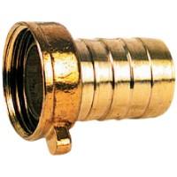 Nez de robinet diamètre 12mm 15x21mm LC118V BRICODEAL