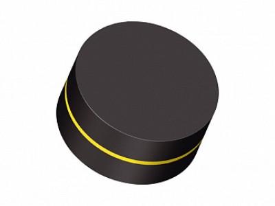 Clapet plein néopan n°5 12x5mm fribaud WATTS FRANCE/GRIPP - EUROTHERM