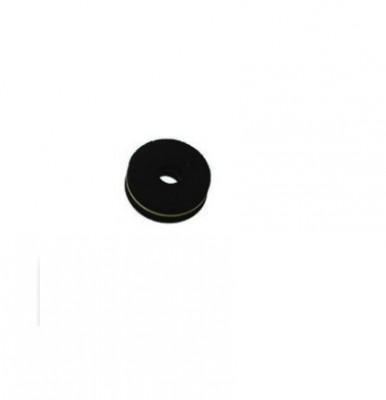Clapet percé diamètre 14,5mm JKT14 BOUTTE
