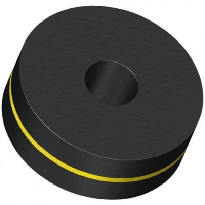 Clapet percé standard N.12 4x20x5mm FRIBAUD WATTS