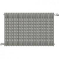 Radiateur LAMELLA 958-19 D15 HP acier S blanc FINIMETAL